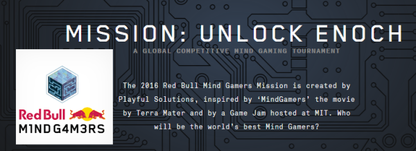 red_bull_mind_gamers