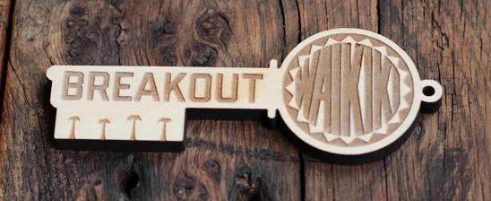 breakout_waikiki