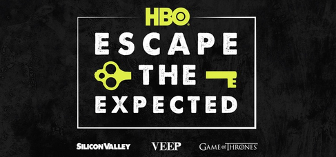 escape_the_expected