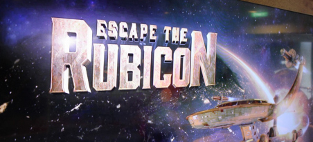 escape_the_rubicon