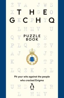 gchq_puzzle_book