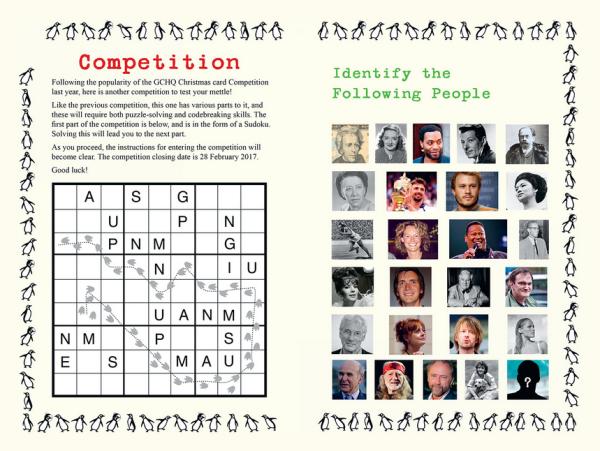 gchq_puzzle_book_competition