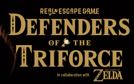 defenders_of_the_triforce