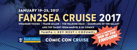 fan2sea_cruise