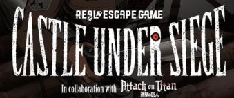 castle_under_siege