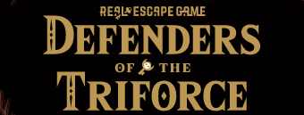 defenders_of_triforce