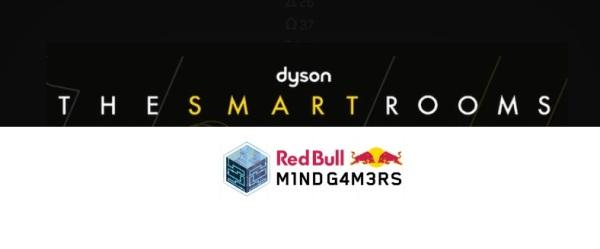 dyson-redbull