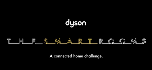dyson_the_smart_room