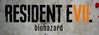 resident_evil_biohazard