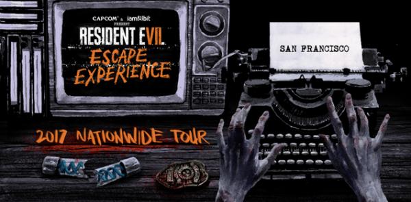 resident_evil_nationwide_usa